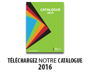 Télécharger notre Catalogue 2016 Presses Internationales Polytechnique